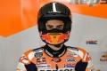Marc Márquez renueva con Honda en MotoGP hasta la temporada 2024