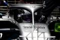 Mercedes revoluciona la pretemporada: ¿qué es la dirección variable DAS?
