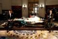 Mercedes da más pistas sobre su continuidad en la Fórmula 1