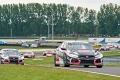 Münnich Motorsport, listo para alinear los cuatro Honda en el WTCR 2020