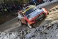 Nikolay Gryazin también hará el Rally Serras de Fafe con Hyundai