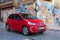 Nuevo VW e-up!, el perfecto argumento para quienes siguen pensando que los coches eléctricos son caros