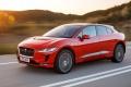 Los precios del Jaguar I-Pace se ajustan, ahora es más asequible