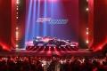 Ferrari presenta el nuevo F1 de Vettel y Leclerc para 2020: el SF1000