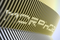 Las novedades de Renault y Dacia para el Salón de Ginebra 2020