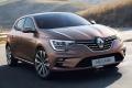 Renault Mégane 2020, una puesta a punto cargada de novedades