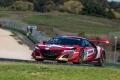 Reno Racing competirá en la Endurance Cup con un Honda NSX GT3 Evo