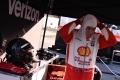 Scott McLaughlin pilotará para Penske en el GP de Indianápolis