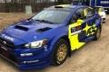 Subaru no tiene interés en volver al WRC en la temporada 2022