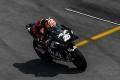 La temporada 2020 de MotoGP arranca con el shakedown de Sepang