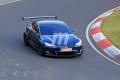 El duelo Tesla Model S 'Plaid' vs. Porsche Taycan tendrá lugar en solo unos días