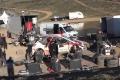 Toyota y Hyundai viajan a España para iniciar los test del Rally de México