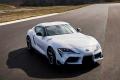El nuevo Toyota Supra 2021 es más rápido gracias a su nuevo motor de 387 CV