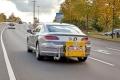 Los tricilíndricos turbo aumentan las sanciones por incumplir el límite de emisiones