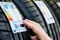 La Unión Europea revisa la etiqueta de los neumáticos, más clara y completa en 2021