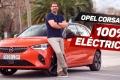 Vídeo: Opel Corsa-e, un especialista en la ciudad