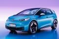 Volkswagen confirma que mantiene el lanzamiento del ID.3 para este verano
