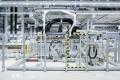 Volkswagen tiene el primer coche neutro en emisiones desde fábrica: así es como lo consiguen
