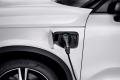 Volvo confía en los híbridos enchufables para escapar de las sanciones por emisiones