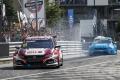 La FIA aprueba el cambio de formato del WTCR y su calendario de 2020