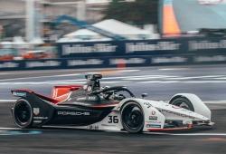 Previo y horarios del ePrix de Ciudad de México de la Fórmula E 2019-20