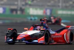 Previo y horarios del ePrix de Marrakech de la Fórmula E 2019-20