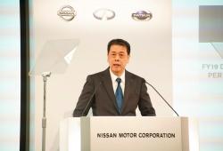 Renault y Nissan pasan un muy mal momento, el peor en 10 años