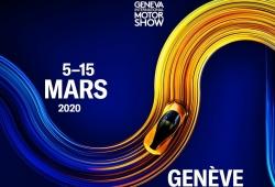 El Salón de Ginebra 2020 es cancelado por el coronavirus