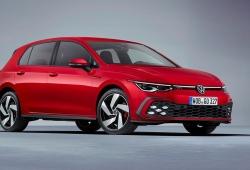 Volkswagen Golf GTI 2020, llega la renovación de un icono automovilístico (con vídeo)