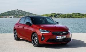 Opel anuncia el regreso al mercado de Japón en 2021 con tres modelos