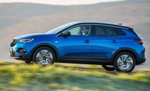 Por qué Opel 2020 te da la mejor oportunidad del año para estrenar coche