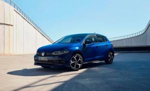 Precios del Volkswagen Polo United, para verdaderos amantes del fútbol