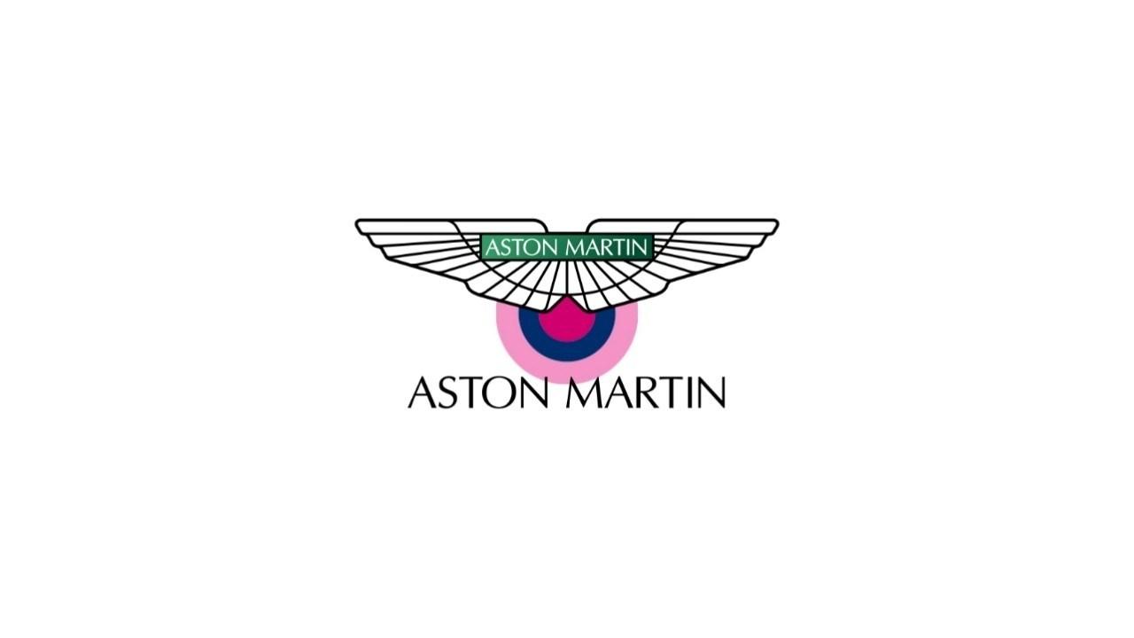 Racing Point da más detalles sobre su transformación en Aston Martin