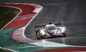 Rebellion deja sin opciones a Toyota y conquista el Lone Star Le Mans
