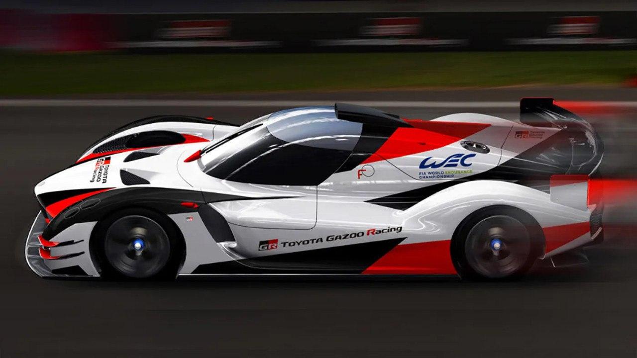 Toyota, Glickenhaus y Peugeot: el concepto hypercar 'sobrevive' por ahora