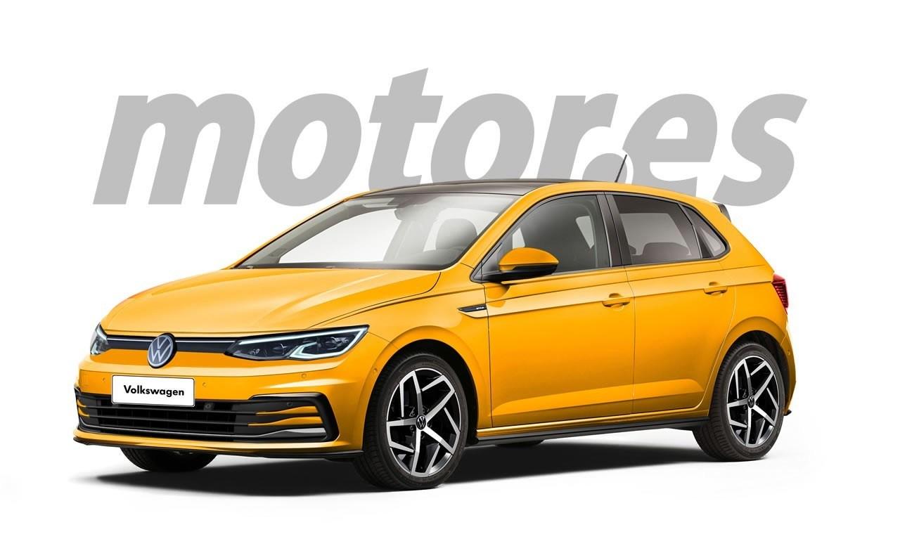 2021 - [Volkswagen] Polo VI Restylée  Volkswagen-polo-facelift-diseno-202065095-1582527689_1