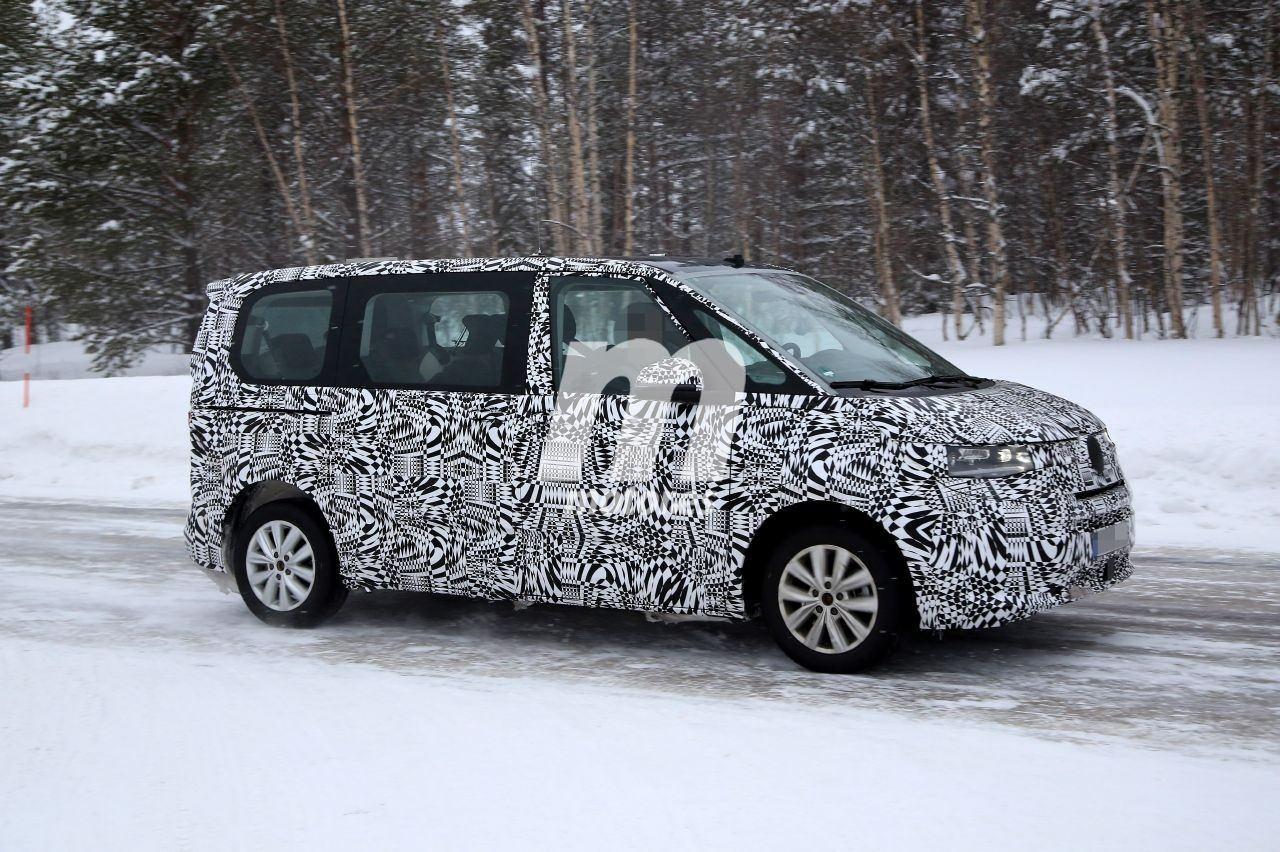 2021 - [Volkswagen] Transporter [T7] Volkswagen-t7-gte-202064521-1580720059_5