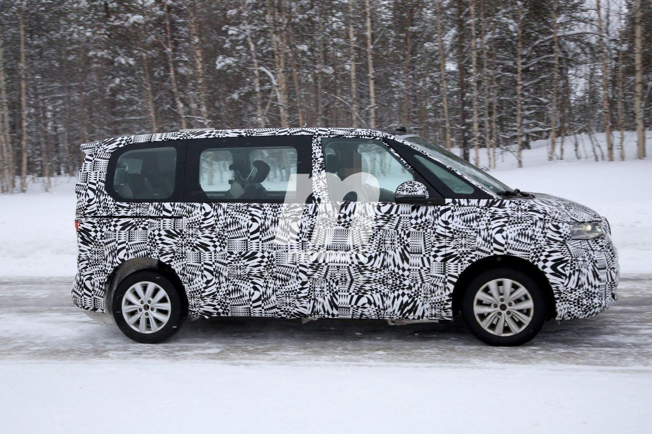2021 - [Volkswagen] Transporter [T7] Volkswagen-t7-gte-202064521-1580720065_7