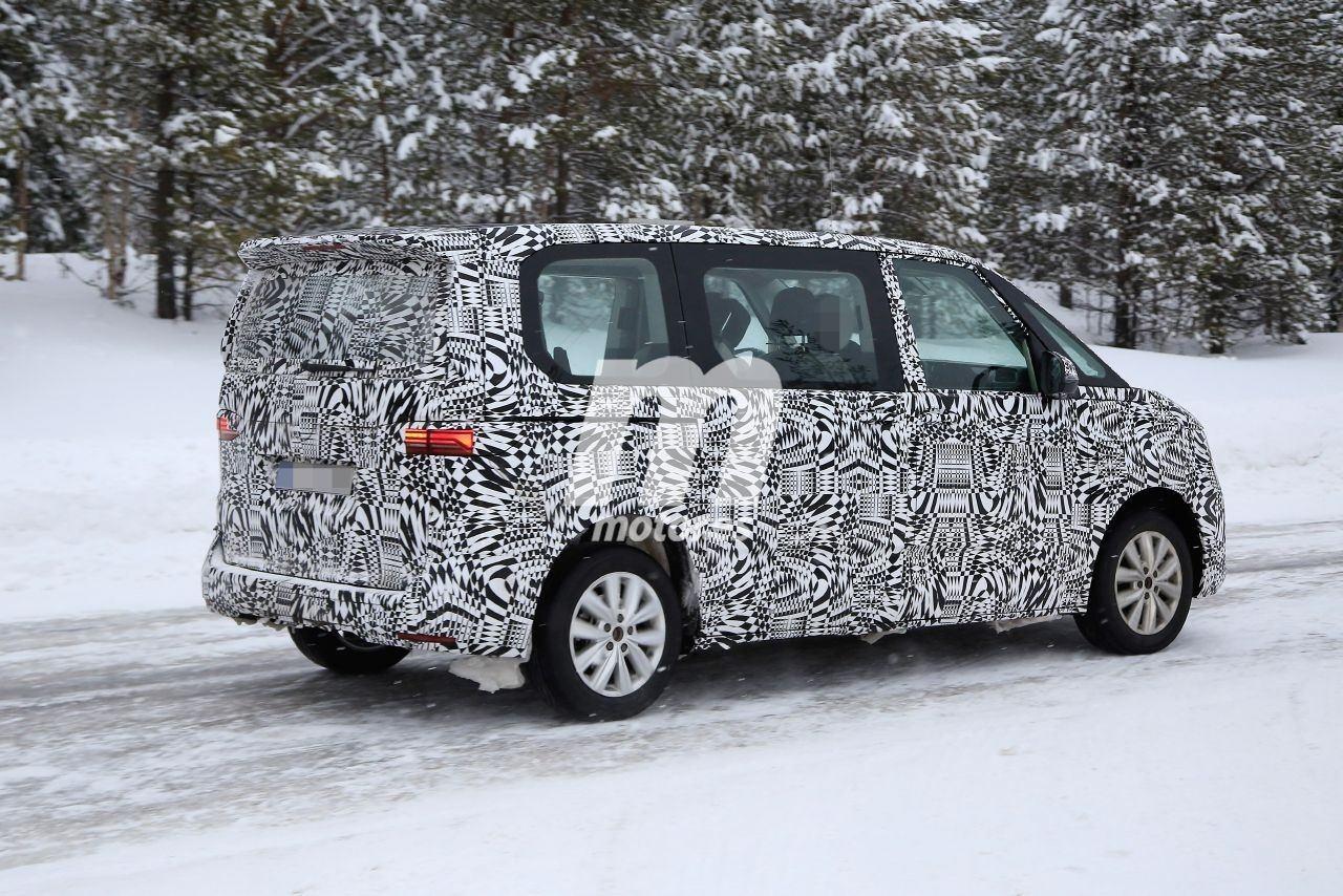 2021 - [Volkswagen] Transporter [T7] Volkswagen-t7-gte-202064521-1580720074_10