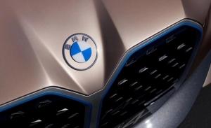 El nuevo emblema de BMW no convence, una encuesta revela la preferencia por el antiguo
