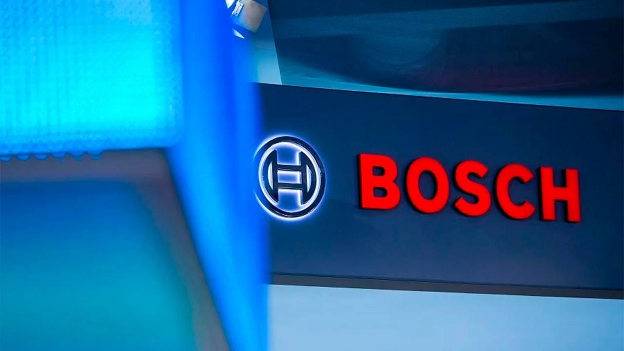 Bosch y Continental también detienen su producción en Europa por el coronavirus
