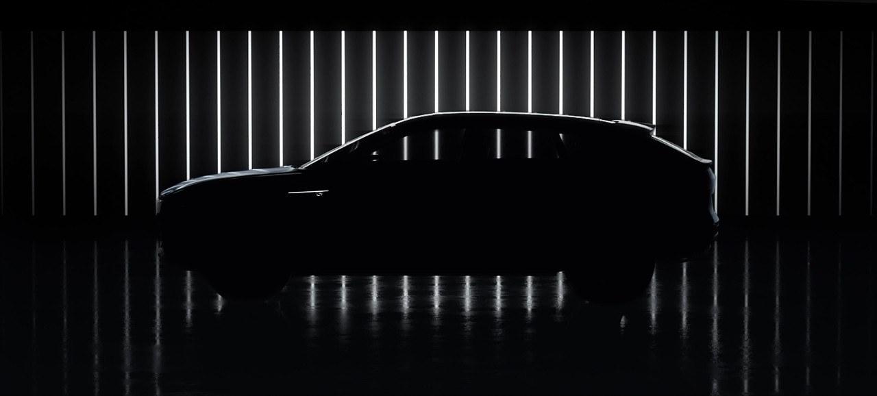 General Motors adelanta los próximos eléctricos de Cadillac y Chevrolet