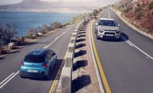 Precios y equipamientos del actualizado Citroën C3 2020, a la venta en junio