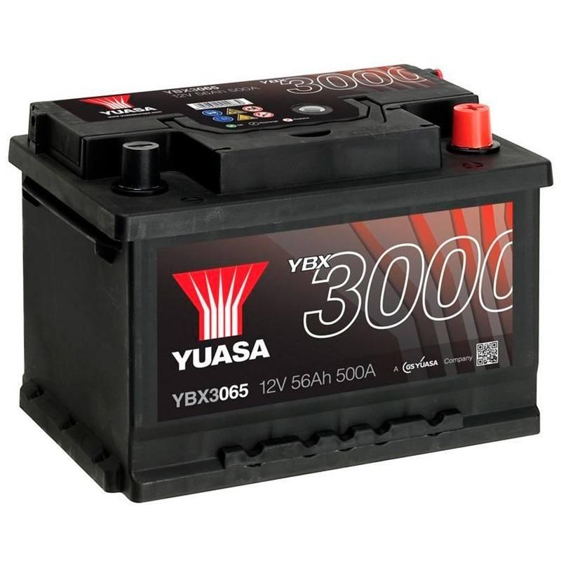 Cómo alargar la vida de tu batería durante la cuarentena
