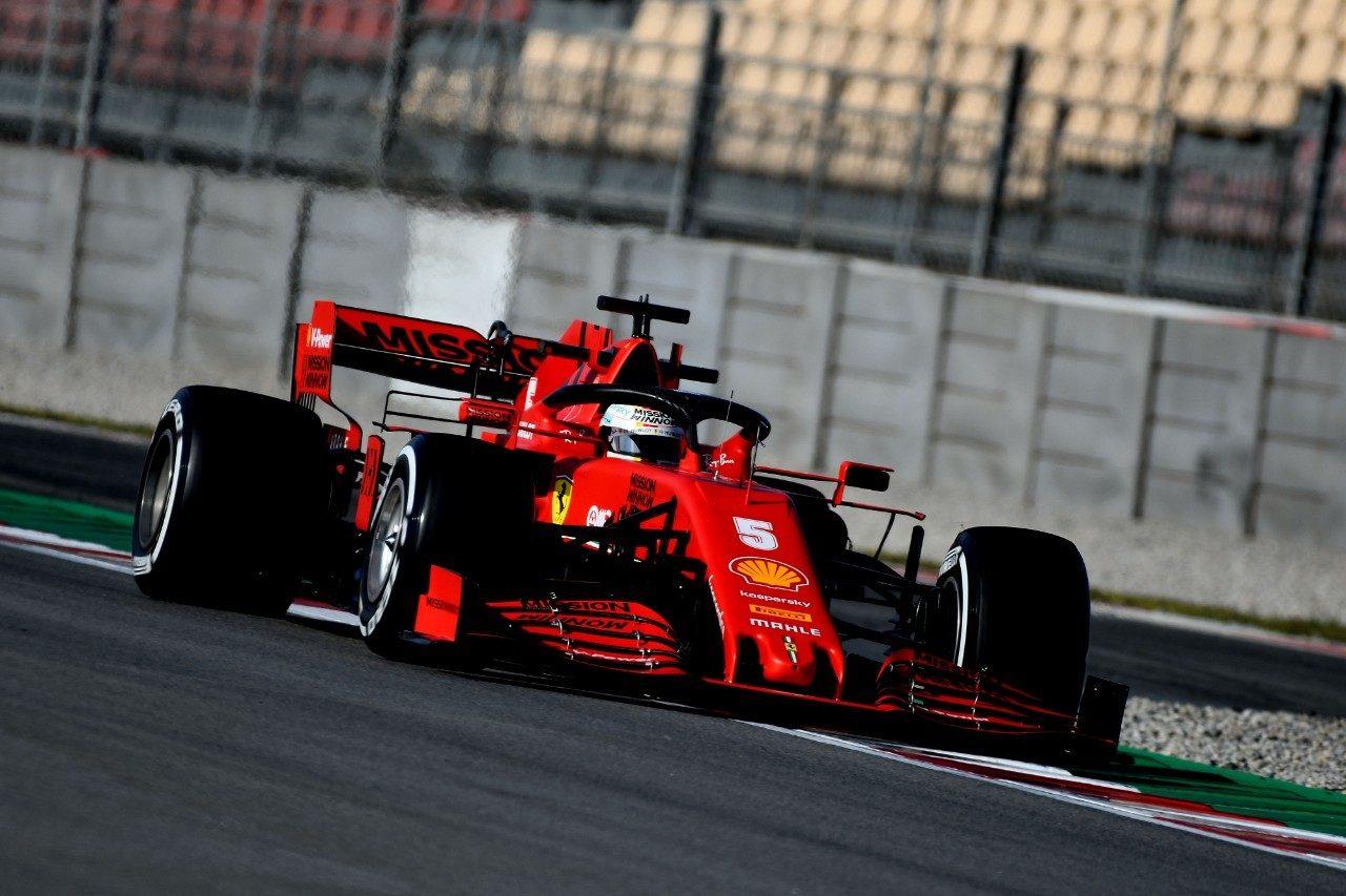 La FIA emite una «aclaración» sobre su acuerdo privado con Ferrari