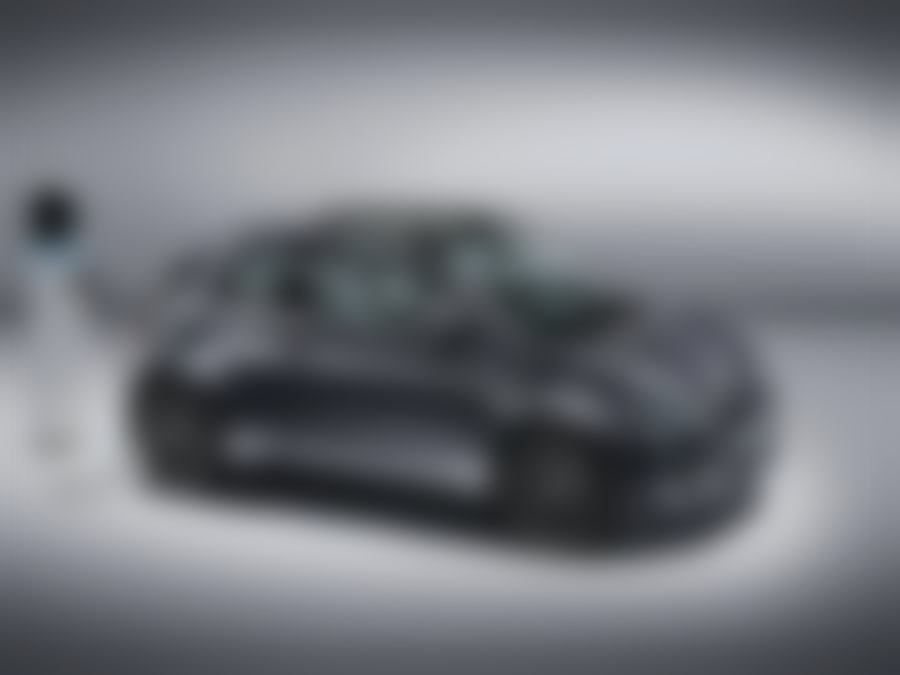 Una filtración desvela el interior y exterior del nuevo Fiat 500e Cabrio