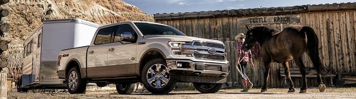 """Ford está en problemas: califican su deuda como """"bono basura"""""""
