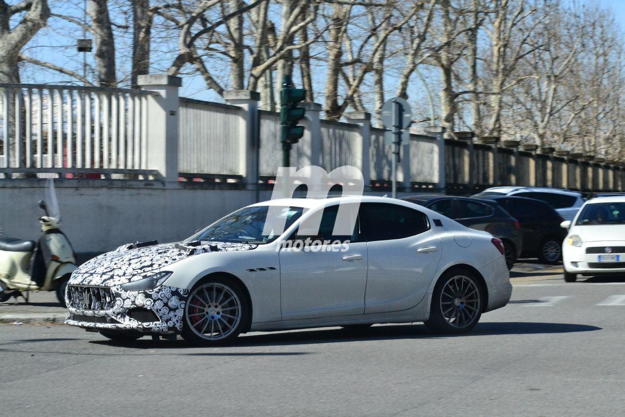 2014 - [Maserati] Ghibli - Page 10 Maserati-ghibli-fotos-espia-2021-202065551-1583755854_6
