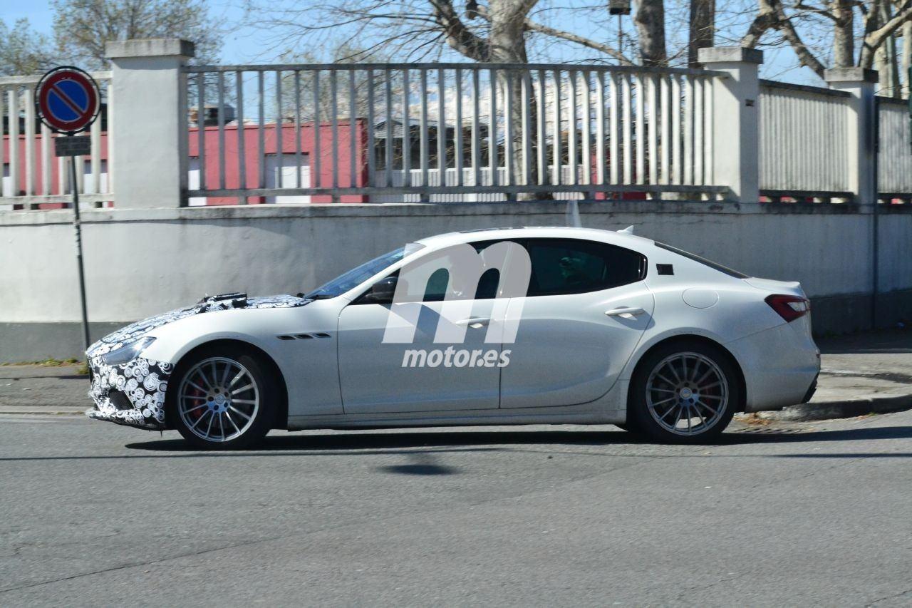 2014 - [Maserati] Ghibli - Page 10 Maserati-ghibli-fotos-espia-2021-202065551-1583755857_7
