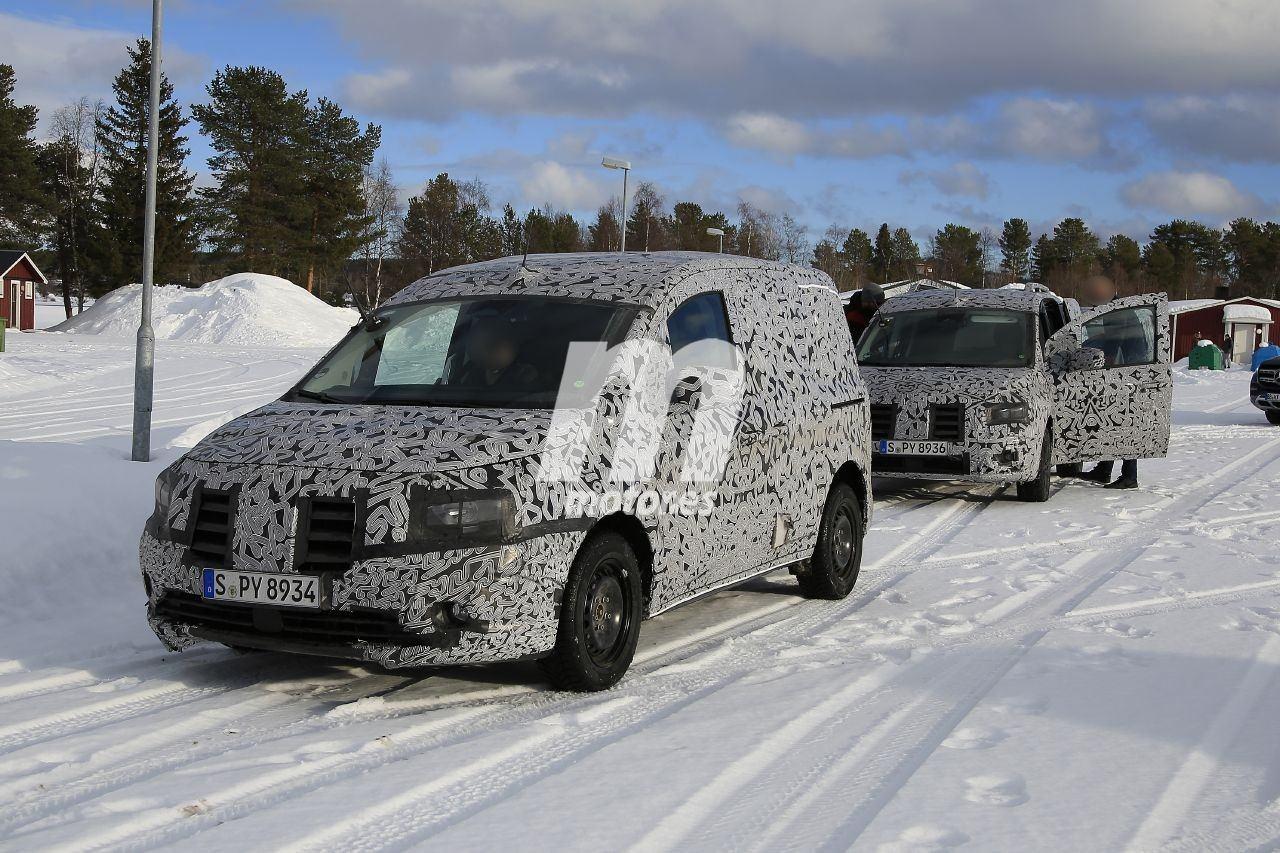 2020 - [Mercedes] Citan II Mercedes-citan-2021-fotos-espia-202065572-1583830281_1